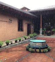 Casa de Patzcuaro
