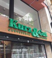 Kurz & Gut Gaudi