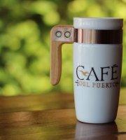 Cafe Del Puerto
