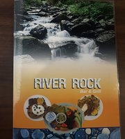 The River Rock Bar & Grill