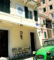 Cafe Tierra
