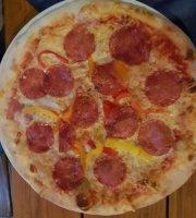 Pizzeria Sigis Pub