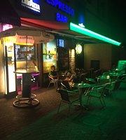 Bergers Bar