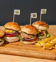 Burger Mood