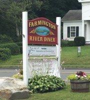 Farmington River Diner