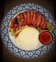 The Siam Delicious