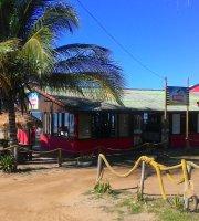 Paraíso Tropical Restaurante & Petiscaria