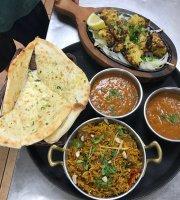 Restaurant Kathmandu 2