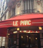 Brasserie Le Parc
