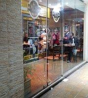 Piazza Cafe Resto