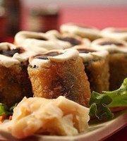 Sakkana Sushi