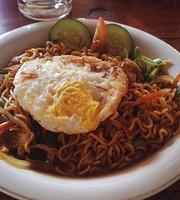 Warung Aldi's