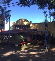 El Arrecife at Grettel's Place