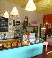 Tinahely Farm Shop and Restaurant