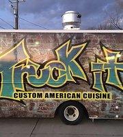 Truck it Food Truck