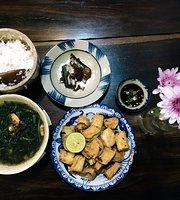 Bep Hen Vietnamese Restaurant