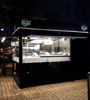 Kult Kebab