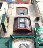 Rogin's Tavern
