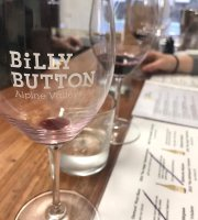 Billy Button Cellar Door