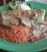 La Casita Nueva Mexican Grill