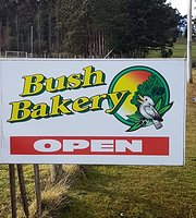 Bush Bakery