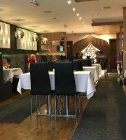 Tulsi Restaurant Ltd