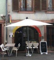 Sicilia Nostra