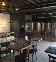 3 Brasseurs Bistro'Pub
