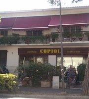 Panificio Cupioli