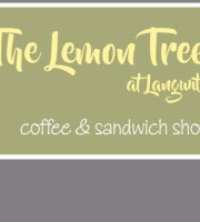 The Lemon Tree at Langwith