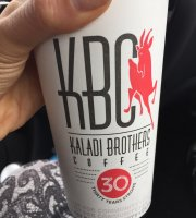 ‪Kaladi Brothers Coffee‬