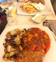 Zwischenstuck Restaurant & Bistro