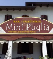 Mini Puglia