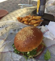 L Atelier A Burger