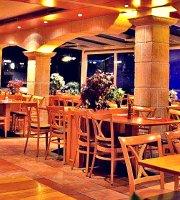 Restaurant-Pizzeria Mont Calme