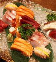 Kozan Restaurant Japonais