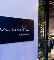 Smooth Gastro-bar