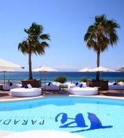 TRU Paradise Mykonos