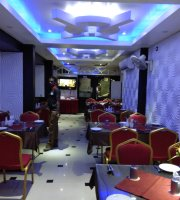 Hotel Gago Inn Restaurant