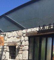 Muhtar Restaurant