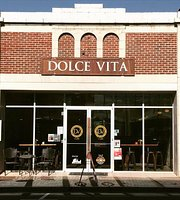 ‪Dolce Vita Cafe & More‬