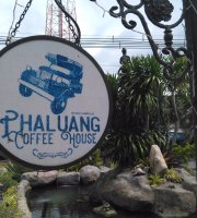 Phaluang Coffee House