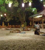 Pingchan Beachfront Resort - Restaurant