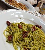 Little Italy Italian Deli