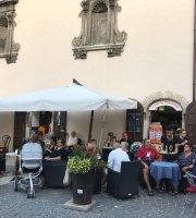 Caffe' La Piazzetta Di Di Padova Luca