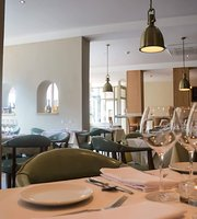 Stocco Restaurant
