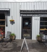 Fieldheads Coffee Company