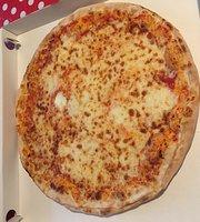 Pizzeria da Emma