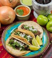 Muchos Tacos