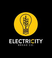 Electric City Bread Company